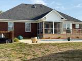 131 Bayberry Ct - Photo 11