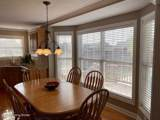 131 Bayberry Ct - Photo 14