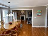 131 Bayberry Ct - Photo 15