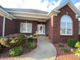 131 Bayberry Ct - Photo 4