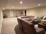 131 Bayberry Ct - Photo 43