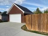 131 Bayberry Ct - Photo 6