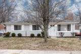 8130 Afterglow Dr - Photo 1