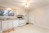 8130 Afterglow Dr - Photo 12