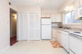 8130 Afterglow Dr - Photo 14