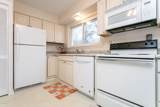 8130 Afterglow Dr - Photo 15