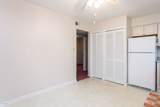 8130 Afterglow Dr - Photo 18