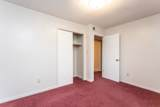 8130 Afterglow Dr - Photo 21