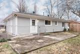 8130 Afterglow Dr - Photo 4