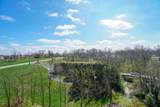 6600 Seminary Woods Pl - Photo 31