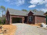 6525 Villa Spring Dr - Photo 1