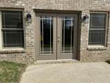 231 Locust Park Pl - Photo 27