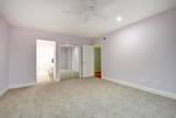 1800 Manor House Dr - Photo 11