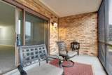 1800 Manor House Dr - Photo 15