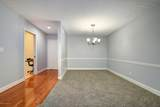 1800 Manor House Dr - Photo 3