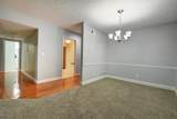 1800 Manor House Dr - Photo 4