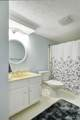 1800 Manor House Dr - Photo 8