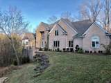 215 Beckley Station Rd - Photo 50
