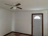 10265 Anneta Rd - Photo 9