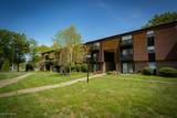 3500 Lodge Ln - Photo 1