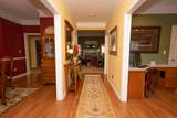 3310 Hardwood Forest Dr - Photo 12