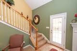 3310 Hardwood Forest Dr - Photo 26