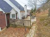 3310 Hardwood Forest Dr - Photo 4