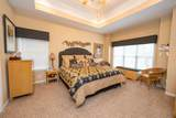 3310 Hardwood Forest Dr - Photo 40