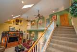 3310 Hardwood Forest Dr - Photo 47
