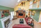 3310 Hardwood Forest Dr - Photo 48