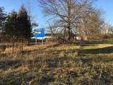 8375 Lagrange Rd - Photo 4