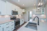 3510 Devonshire Dr - Photo 8