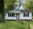 5312 Devers Ave - Photo 1