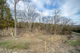 Lot 135D Trailwood Lake Rd - Photo 1