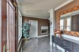 8505 Harrods Bridge Way - Photo 8