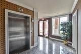 8505 Harrods Bridge Way - Photo 9