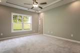 1202 Divot Way - Photo 20