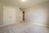 1202 Divot Way - Photo 32