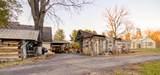 5141 Charlestown Rd - Photo 41