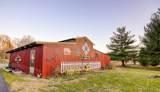 5141 Charlestown Rd - Photo 45