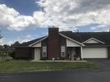 11333 Ridge Lake Dr - Photo 1