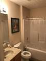 11333 Ridge Lake Dr - Photo 15