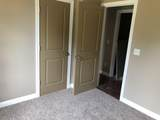 230 Diamond Ct - Photo 13