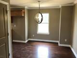 230 Diamond Ct - Photo 8