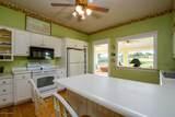 4486 Buck Creek Rd - Photo 41
