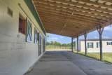 4486 Buck Creek Rd - Photo 48