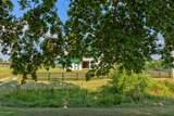 4486 Buck Creek Rd - Photo 52
