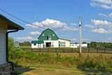 4486 Buck Creek Rd - Photo 53