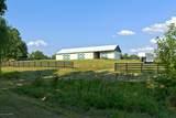 4486 Buck Creek Rd - Photo 54