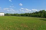 4486 Buck Creek Rd - Photo 55